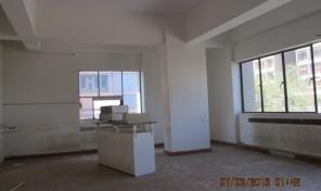 Office in rajkot for rent
