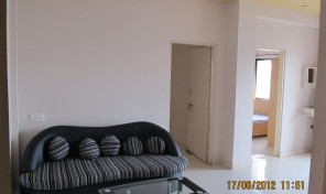 Apartment On Rent In Rajkot