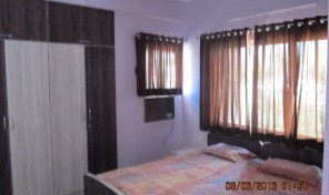 Flat On Rent In Rajkot