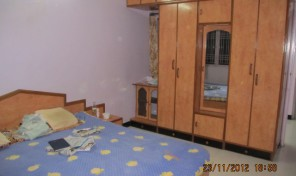 House For Rent In Rajkot