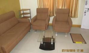 1 Bhk Flat On Rent In Rajkot