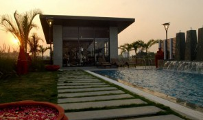 House For Sale In Rajkot