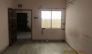 Apartment for rent in rajkot
