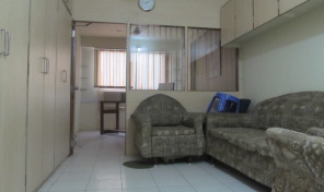 OFFICE FOR RENT IN RAJKOT