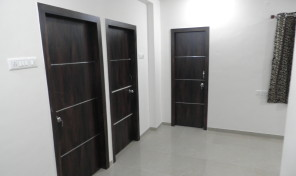 flat for sale in rajkot