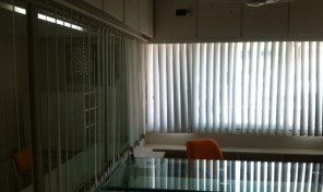 Office in rent rajkot