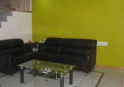 Company guest house in Rajkot