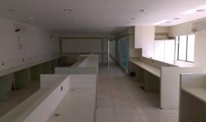Office for lease / Rent / Limda chowk rajkot