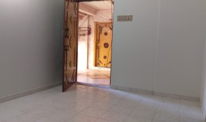 Flat on rent in rajkot – 1 bhk