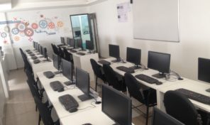 office for lease in rajkot